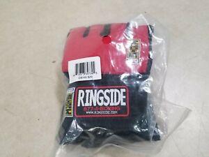 "Ringside Gel Shock Boxing Handwraps - 120"" - Small/Medium"