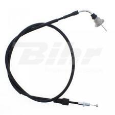 Cable de'acelerador All Balls NC HONDA 250 TRX EX Sportrax 2006-2014 36408 N