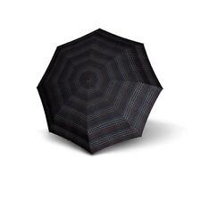 Knirps Standard/Classic Umbrellas for Women