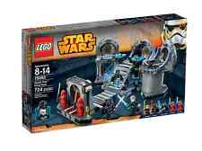 LEGO® Star Wars™ 75093 Death Star™ Final Duel NEU OVP NEW MISB NRFB