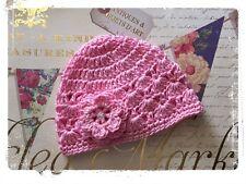 Blythe Hat/Handmade Crocheted Hat/Beanie For Blythe Dolls