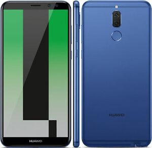 """Huawei Mate 10 lite 64GB Hybrid Dual SIM 5.9 """" Google play store  free shipping"""