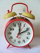 Modern Collectable 8-Day Clocks