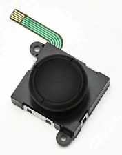 Joy Con Analogue Thumb Stick for Nintendo Switch Controller L or R-Stop Drifting