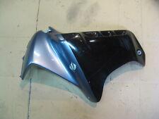 Flanc de carénage droit pour Honda 650 NX Dominator - RD02