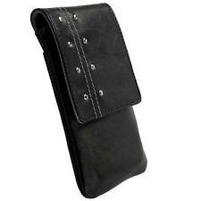 Taschen und Schutzhüllen in Schwarz für iPhone 4s