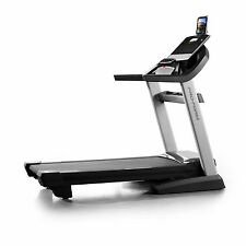 ProForm Pro 5000 iFit Folding Incline 12 MPH Running Exercise Fitness Treadmill