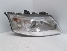 Saab 9-3 Right Halogen Headlight 03 04 05 06 07 OEM