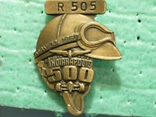 1999  Indy 500 Pit Pass Pin Badge Limited Edition  ,(**)