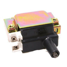 Forecast Products 5100A Ignition Coil