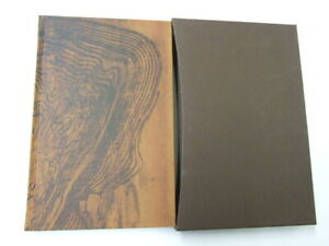 Folio Society I Know Why The Caged Bird Sings Angelou Maya 2000