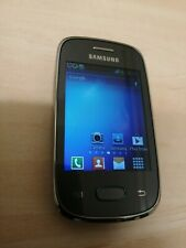 Samsung Galaxy Pocket Neo GT-S5310 - 4GB - Grey (Unlocked) Smartphone