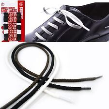 Shoe Laces Bootlaces Trainers Football Hiking Unisex Shoelaces Boots 12 Pack
