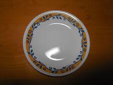 "Corelle CASA FLORA Bread & Butter Plate 6 3/4"" 1 ea                  4 available"