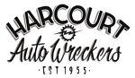Harcourt Auto Wreckers
