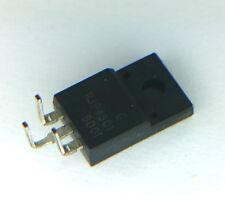 Canon Speedlite Flash IGBT para 580EX 580EXII 430EX 430EXII RJP4301