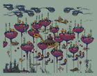 """Marq Spusta - Distanced In The Depths Main LE300 Art Print 22"""" x 28"""""""