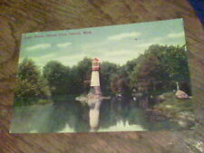 1911 Light House Palmer Park Detroit Mich. file10