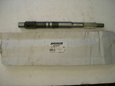 Mercury Marine counter rotating prop shaft, p/n 44-828951