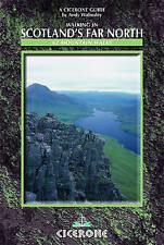 Scotland European Paperback Travel Guides