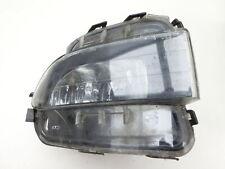 Fog Light Right for Lexus GS 450h GWS 06-11