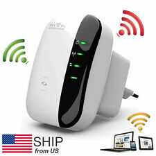 No More Slow Internet Signal At Home New Free Shipping