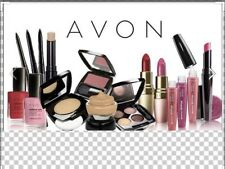 AVON MAKEUP PRODUCTS LINE ( Choose your Preference )