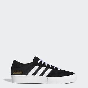 adidas Matchbreak Super Shoes Men's