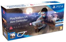 Farpoint + Aim Controller (Playstation VR Richiesto) PS4 Playstation 4