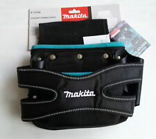 2-Fächer-Tasche Makita P-71750