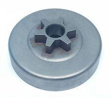 Chain Sprocket Fits STIHL 009 010 011 012 020T 020 MS200T MS200