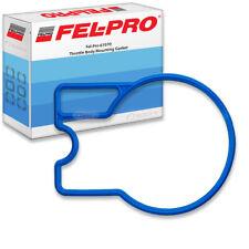 Fel-Pro 61070 Throttle Body Mounting Gasket FelPro 61070 - Fuel Injection zp