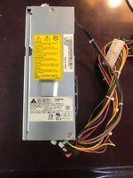 Delta Electronics DPS-250AB-28 B Power Supply Unit