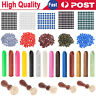 100X Sealing Wax Beads For Retro Seal Stamp Wedding Envelope Invitation Cards