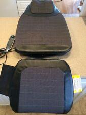 HoMedics Total Coverage Shiatsu Massage Cushion - Black