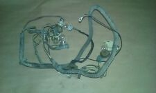 93-96 FIREBIRD TRANS AM TAIL LIGHT HARNESS BOX# 1230