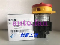 Applicable for the new Eaton Muller MOELLER isolation switch P1-25/EA/SVB