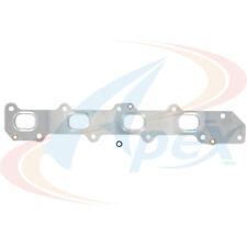 Exhaust Manifold Gasket Set Apex Automobile Parts AMS3490