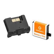 Schuberth Bluetooth System SC1 Advanced für C4 und R2 Helme
