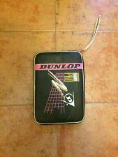 Pin Pong Racket Dunlop Maxdrive Pro