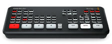 Blackmagic ATEM Mini Pro Videomischer NEU OVP lagernd