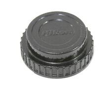 NIKON NIKONOS REAR CAP/145144