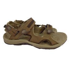 Merrell Binzel Strap Otter Women's Water Sandals Tan EU 40 US 9 (j073750)