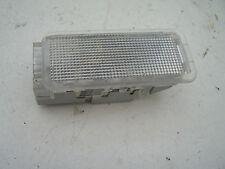 Citroen c5 (2001-2004) Small Rear Interior Light