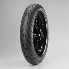 Pirelli 6124972