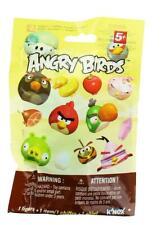 Angry Birds K'Nex Series 2 Blind Bagged Figure