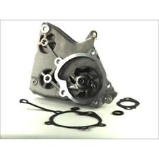 ENGINE WATER / COOLANT PUMP THERMOTEC D13012TT