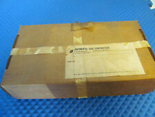 """New Continental Rupture Disc 153742 CAL-VAC 3"""" 38 PSIG Free Shipping"""