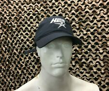 New Hk Army Houston Heat Dad Hat - Navy