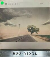 Mr Mister - Go On - vinyl album 1987 -vinyl nr mint